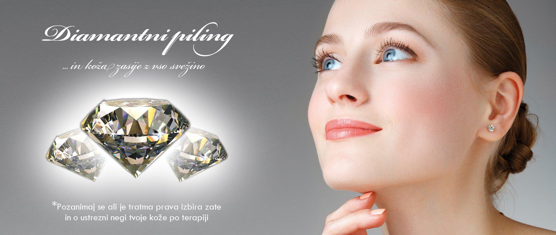 Diamantni-piling[1]