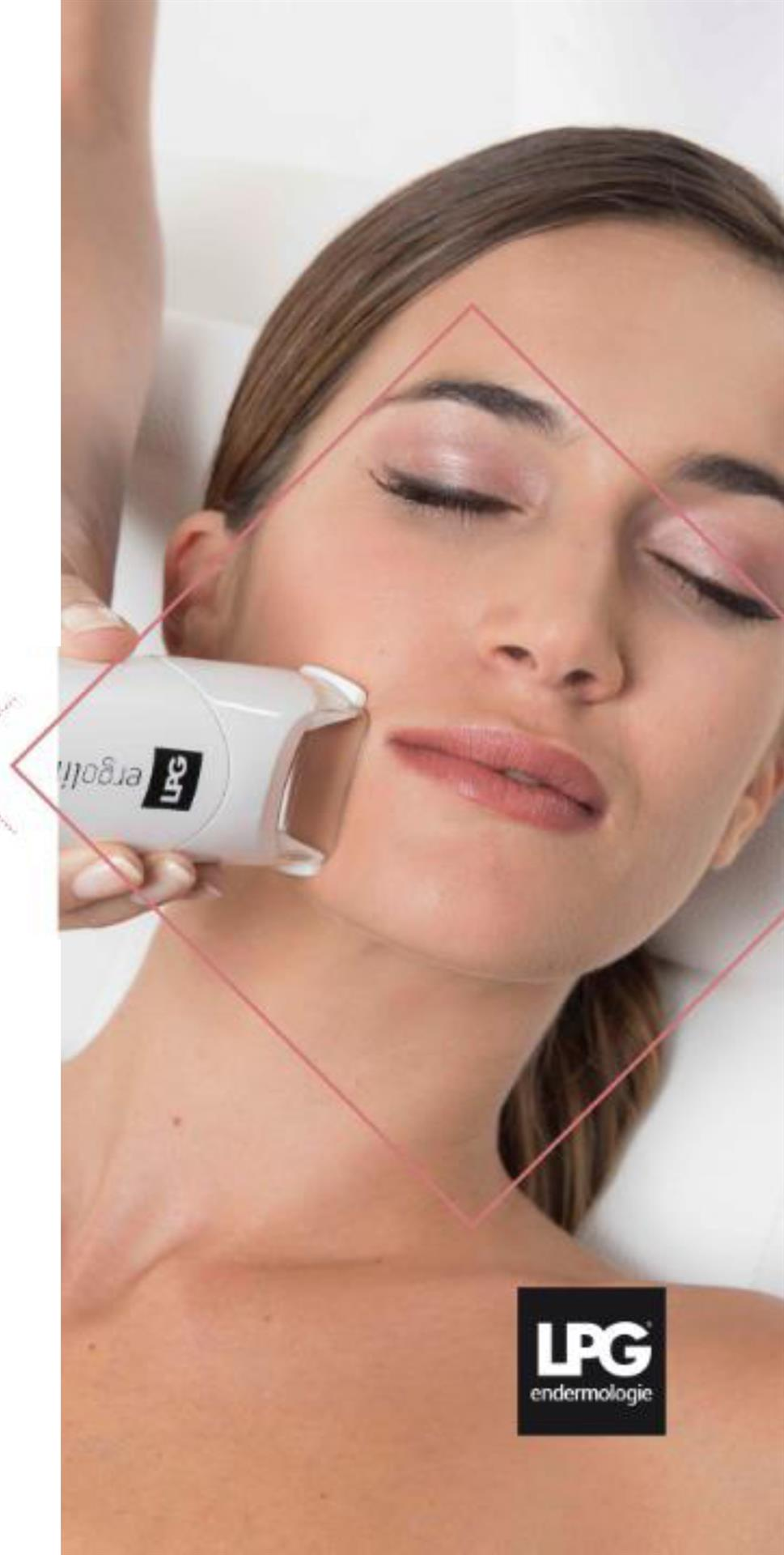 ID-nekirurški-lifting-obraza[1]