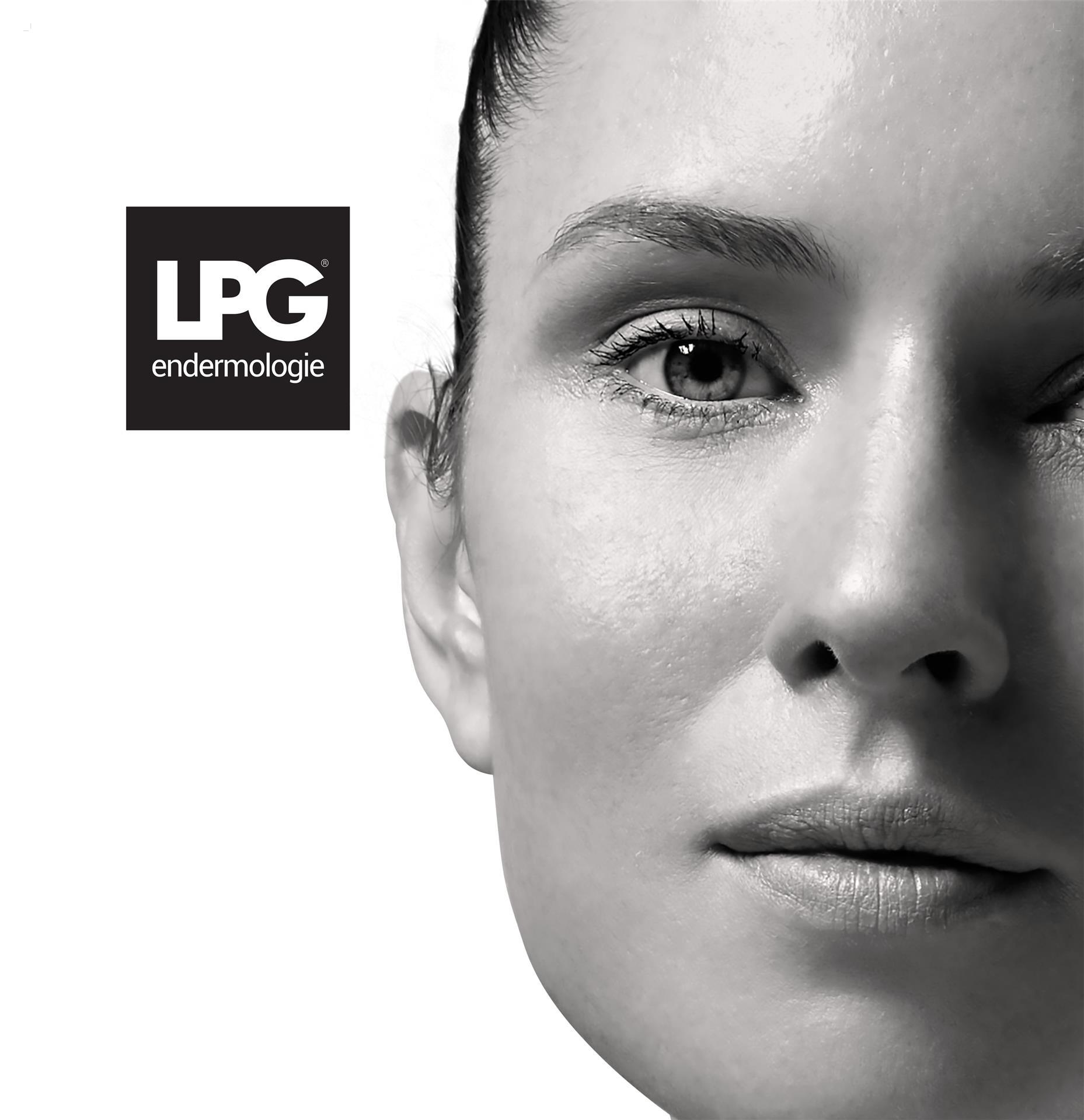 LPG-odpravljanje-podočnjakov[1]