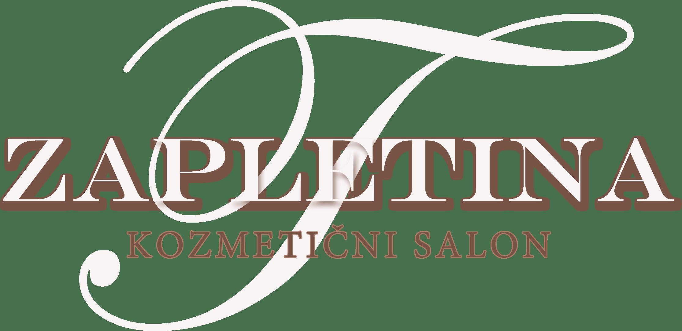 Logo-kozmetični-salon-brez-ozadja